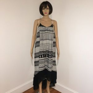 American Eagle Outfitter's Sun Dress